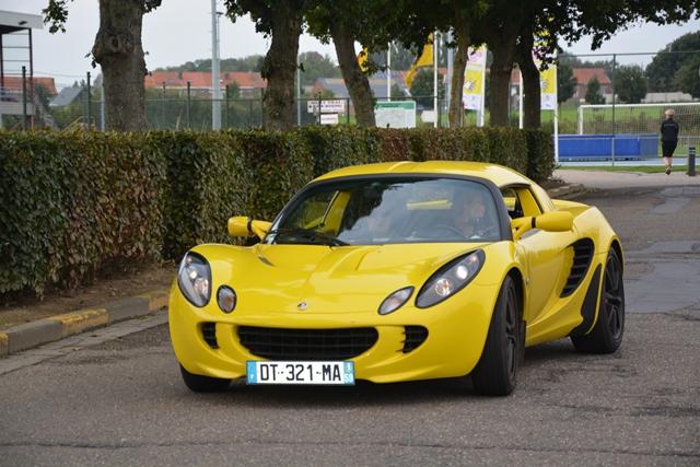 13-9-2015 Brabantse Lotuspijl 2015 (403)