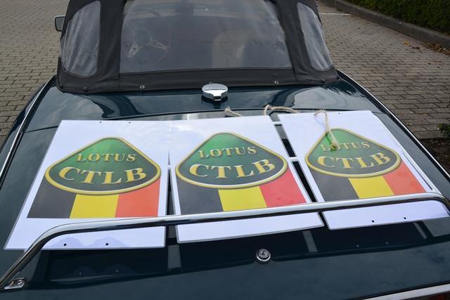 13-9-2015 Brabantse Lotuspijl 2015 (419)