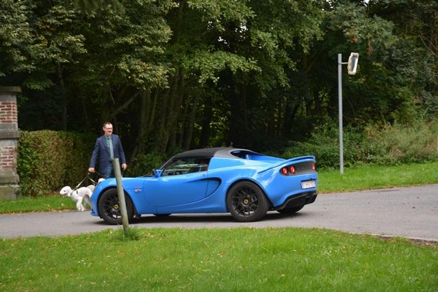 13-9-2015 Brabantse Lotuspijl 2015 (457)