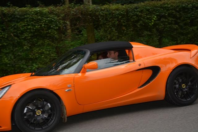 13-9-2015 Brabantse Lotuspijl 2015 (525)
