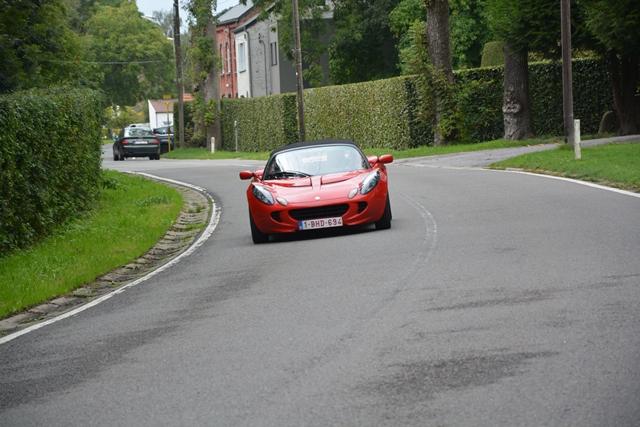 13-9-2015 Brabantse Lotuspijl 2015 (560)