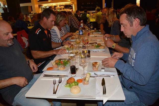 13-9-2015 Brabantse Lotuspijl 2015 (716)