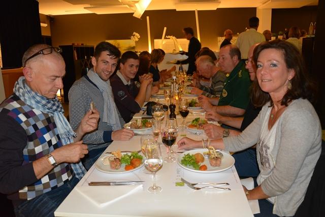13-9-2015 Brabantse Lotuspijl 2015 (720)
