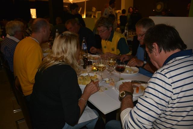 13-9-2015 Brabantse Lotuspijl 2015 (728)