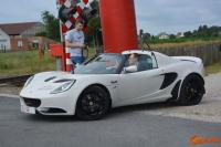 25-6-2017 Lotus on Tour - Carine (360)