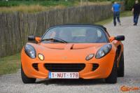 25-6-2017 Lotus on Tour - Carine (362)