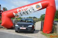 25-6-2017 Lotus on Tour - Carine (369)