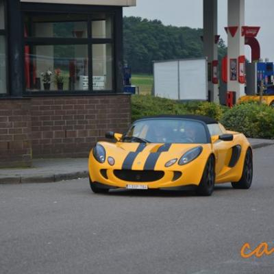 26-6-2016 Lotus on Tour (2)