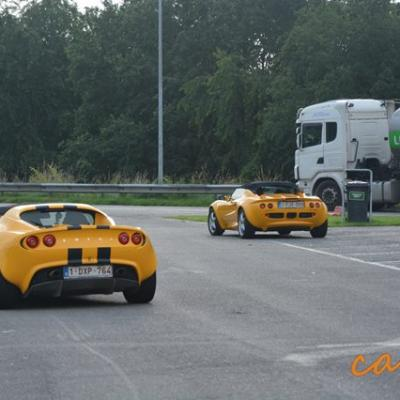 26-6-2016 Lotus on Tour (4)