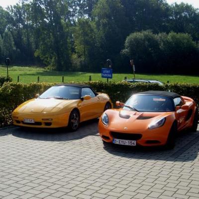 flanders lotus trip 24 08 2014 012
