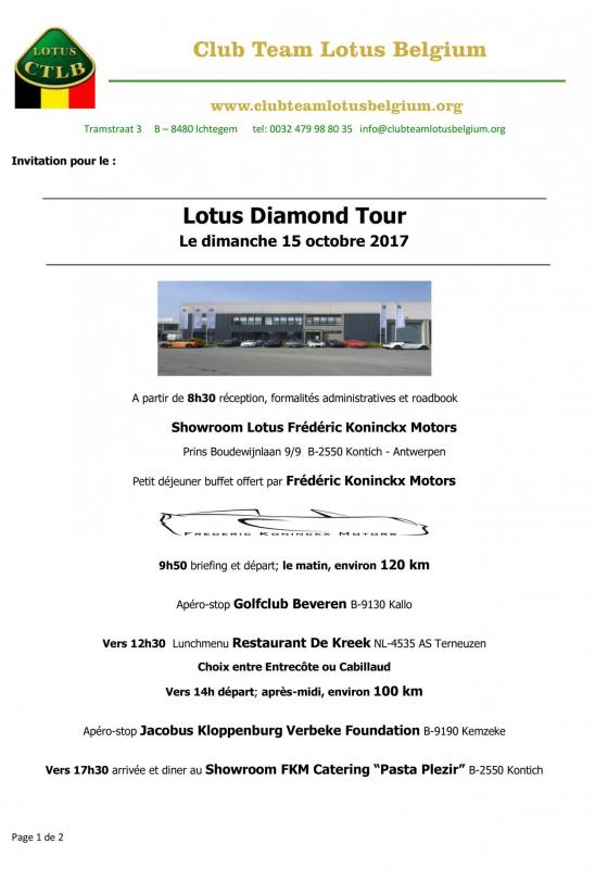 Invitation ldt 2017 1