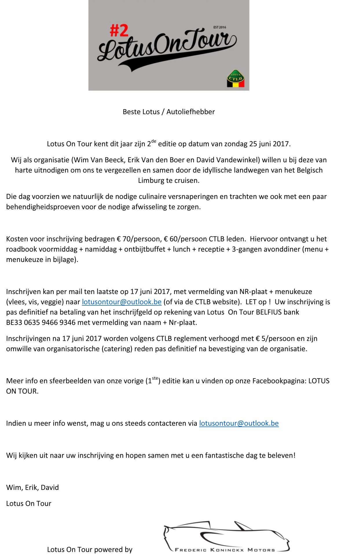 Invitation2017 nl