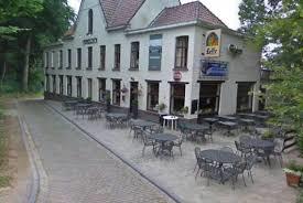 Taverne t hemelrijck
