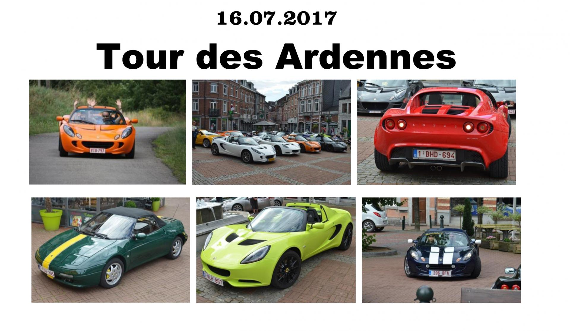 Tour des ardennes copie