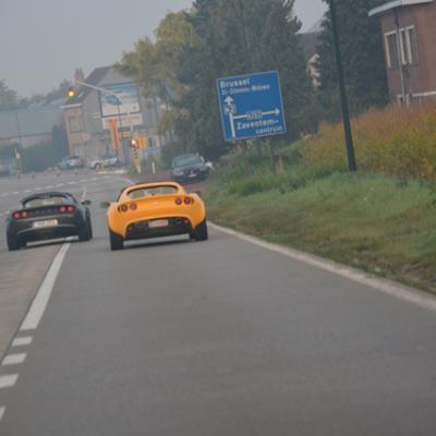 11-10-2015 Lotus tour de Hainaut (1)