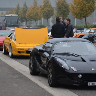 11-10-2015 Lotus tour de Hainaut (111)