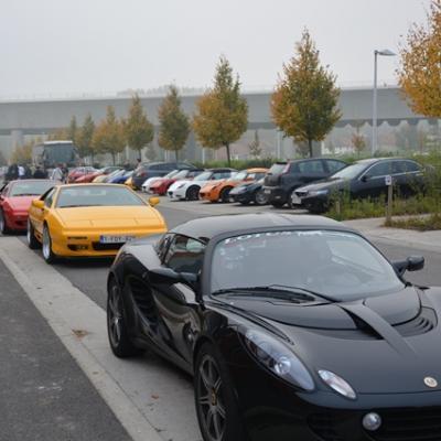 11-10-2015 Lotus tour de Hainaut (95)