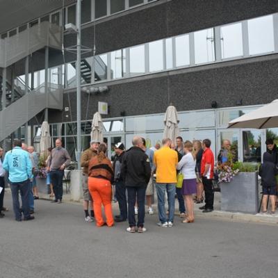 11-9-2016 De Brabantse Lotuspijl foto's Carine (109)