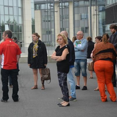 11-9-2016 De Brabantse Lotuspijl foto's Carine (116)