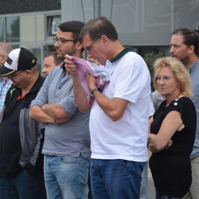 11-9-2016 De Brabantse Lotuspijl foto's Carine (124)