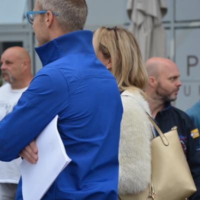 11-9-2016 De Brabantse Lotuspijl foto's Carine (126)