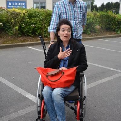 11-9-2016 De Brabantse Lotuspijl foto's Carine (17)