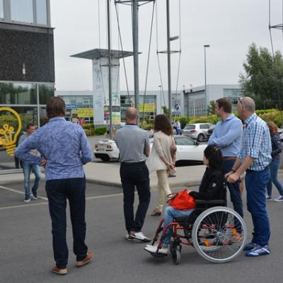 11-9-2016 De Brabantse Lotuspijl foto's Carine (21)