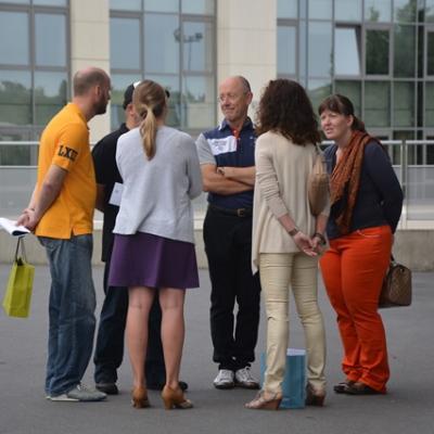 11-9-2016 De Brabantse Lotuspijl foto's Carine (71)