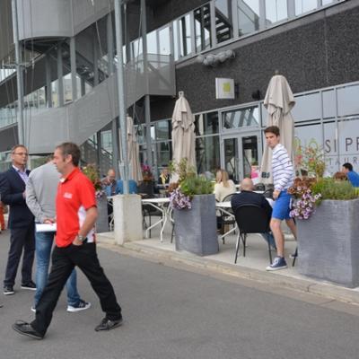 11-9-2016 De Brabantse Lotuspijl foto's Carine (74)