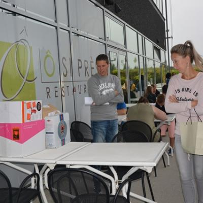 11-9-2016 De Brabantse Lotuspijl foto's Carine (82)