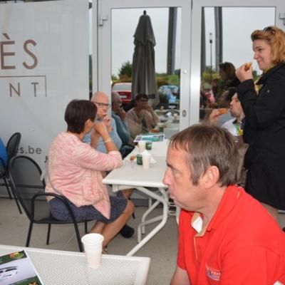 11-9-2016 De Brabantse Lotuspijl foto's Carine (93)