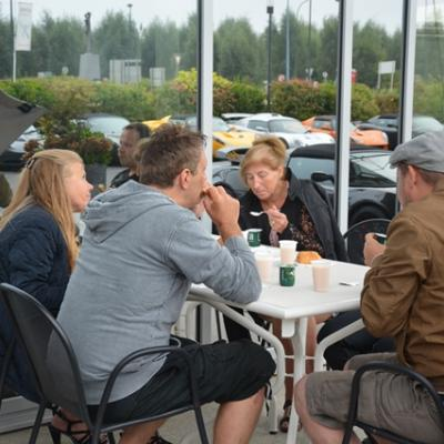 11-9-2016 De Brabantse Lotuspijl foto's Carine (94)