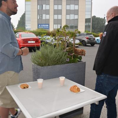 11-9-2016 De Brabantse Lotuspijl foto's Carine (96)