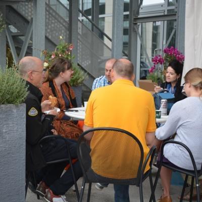 11-9-2016 De Brabantse Lotuspijl foto's Carine (99)