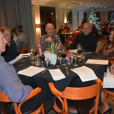 12-12-2015 eindejaarsreceptie CTLB Lotus (134)