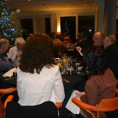 12-12-2015 eindejaarsreceptie CTLB Lotus (19)