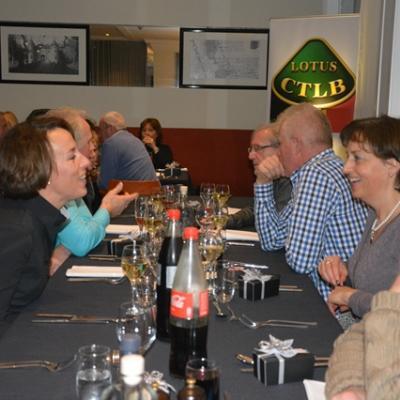 12-12-2015 eindejaarsreceptie CTLB Lotus (39)