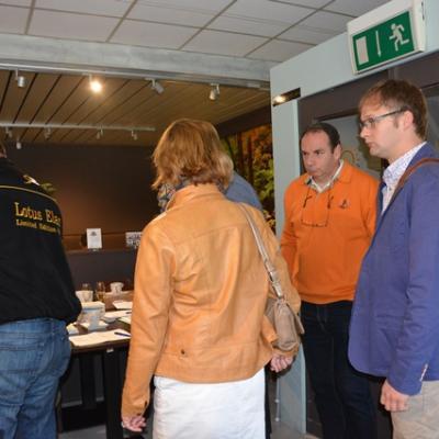 13-9-2015 Brabantse Lotuspijl 2015 (29)