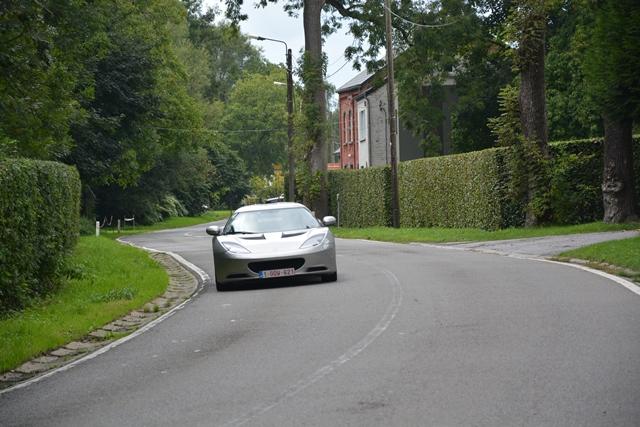 13-9-2015 Brabantse Lotuspijl 2015 (449)