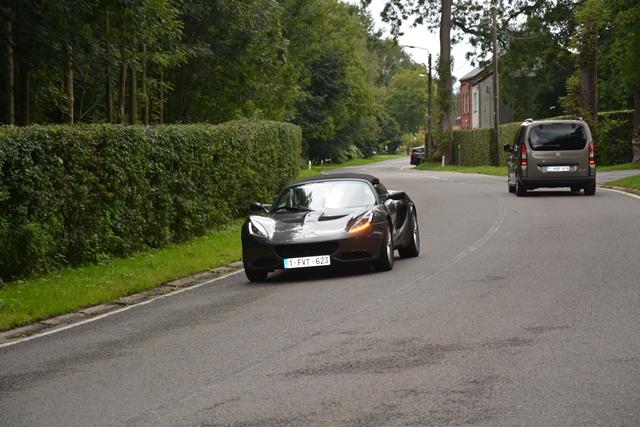 13-9-2015 Brabantse Lotuspijl 2015 (459)