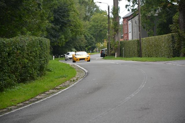 13-9-2015 Brabantse Lotuspijl 2015 (468)