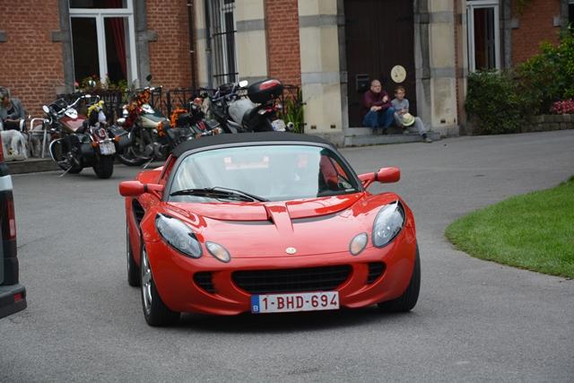 13-9-2015 Brabantse Lotuspijl 2015 (608)