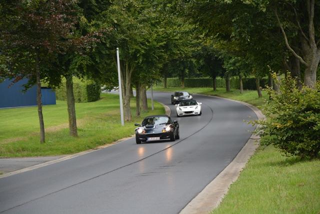 13-9-2015 Brabantse Lotuspijl 2015 (657)