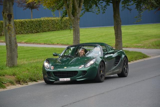 13-9-2015 Brabantse Lotuspijl 2015 (669)