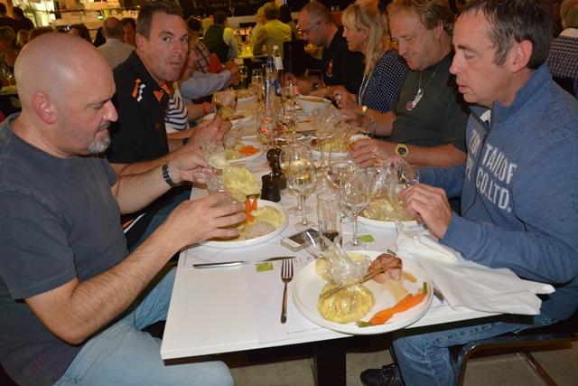 13-9-2015 Brabantse Lotuspijl 2015 (727)