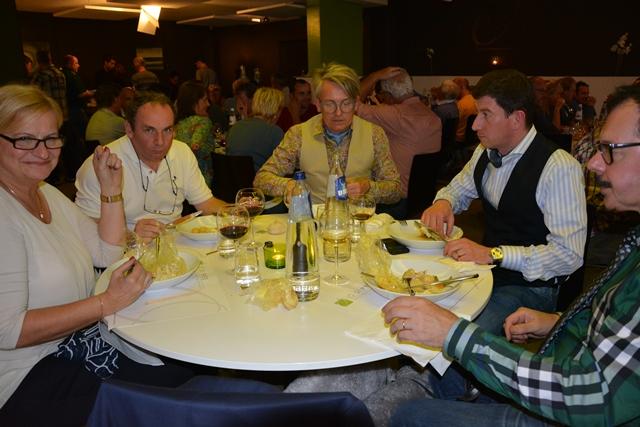 13-9-2015 Brabantse Lotuspijl 2015 (732)