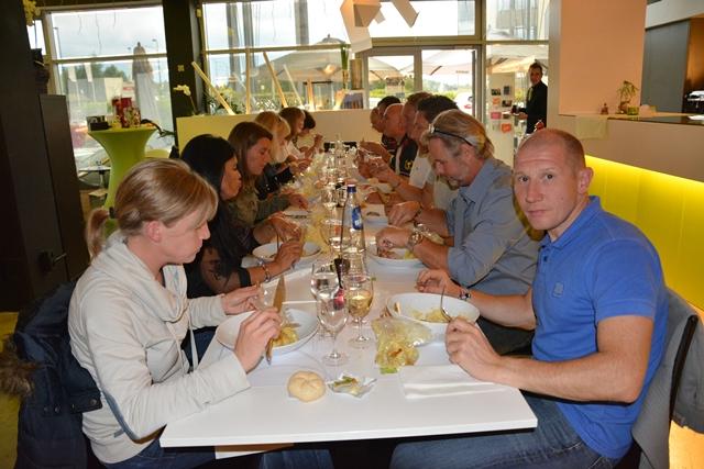 13-9-2015 Brabantse Lotuspijl 2015 (733)