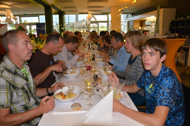 13-9-2015 Brabantse Lotuspijl 2015 (735)