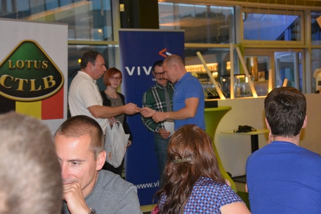 13-9-2015 Brabantse Lotuspijl 2015 (746)