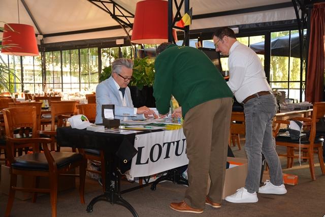 15-9-2019 Brabantse Pijl Lotus Carine (1)